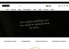 Minkbc.nl thumbnail