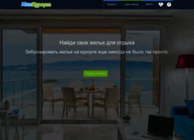 Minkurort.ru thumbnail