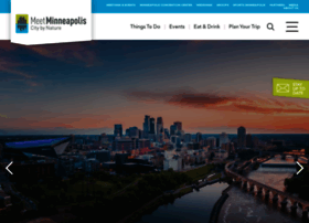 Minneapolis.org thumbnail