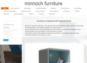 Minnochdesign.solutions thumbnail
