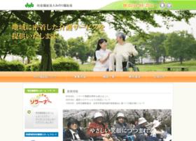 Minori-f.or.jp thumbnail