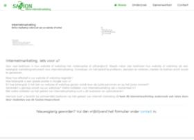 Minorinternetmarketing.nl thumbnail