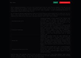 Minpress.ru thumbnail