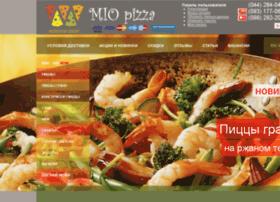 Miopizza.com.ua thumbnail