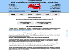 Mipkip.ru thumbnail