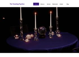 Mipsychics.com thumbnail