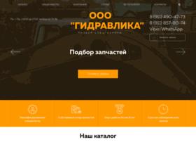 Mir-gidravliki.ru thumbnail