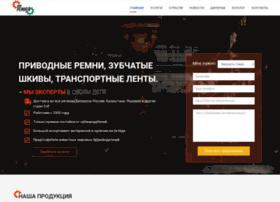 Mir-remney.ru thumbnail