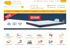 Mir-sna.com.ua thumbnail