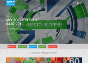 Mir-tv.online thumbnail