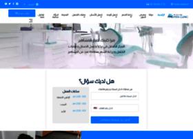 Mira-clinic.net thumbnail