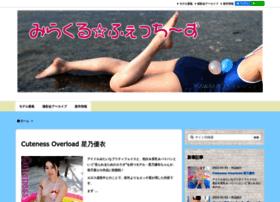 Miracle-f.tokyo thumbnail