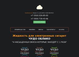Miraclecloud.ru thumbnail