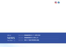 Miracletitan.jp thumbnail