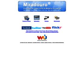 Miradouro.pt thumbnail