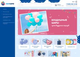 Miraero.ru thumbnail