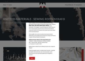 Mirafo.pl thumbnail