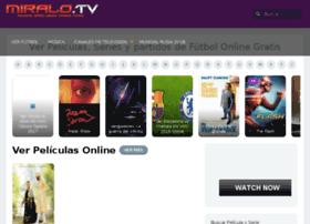 Miralo.tv thumbnail