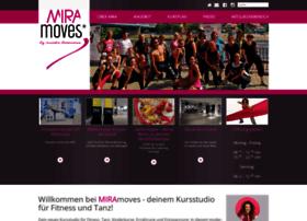 Miramoves.de thumbnail
