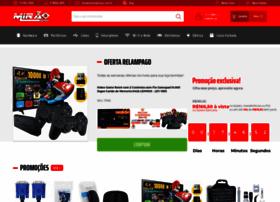 Mirao.com.br thumbnail