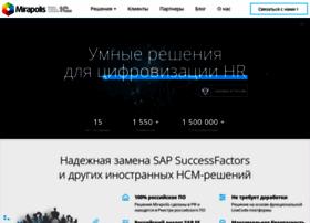 Mirapolis.ru thumbnail