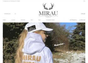 Mirau.sk thumbnail