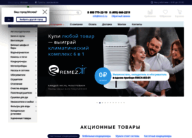 Mircli.ru thumbnail
