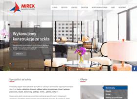 Mirex.slupsk.pl thumbnail