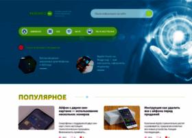 Mirinfo.ru thumbnail