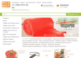 Mirknigi.ru thumbnail