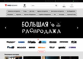 Mirm.ru thumbnail