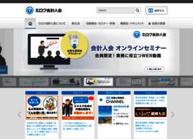 Mirokukai.ne.jp thumbnail