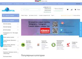 Miropta.com.ua thumbnail