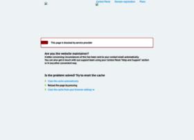Miroved.net thumbnail