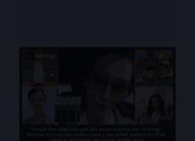 Mirror.co.uk thumbnail