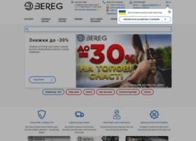 Mirrybolova.com.ua thumbnail