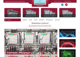 Mirschet.ru thumbnail
