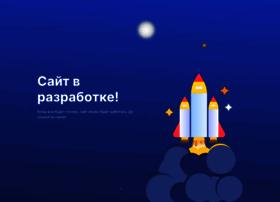 Miruvashihnog.ru thumbnail