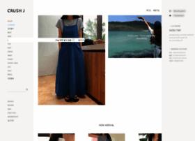 Miss-j.co.kr thumbnail