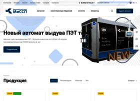 Missp.ru thumbnail