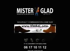 Misterglad.eu thumbnail