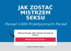 Mistrzseksu.pl thumbnail