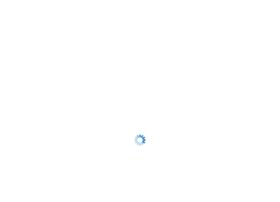 Mitachi.co.jp thumbnail