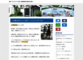 Mitimon.net thumbnail