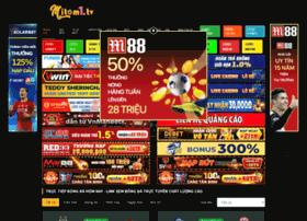 Mitom1.net thumbnail