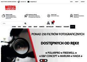 Mitoya.pl thumbnail