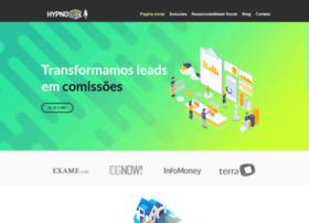 Mitre.hypnobox.com.br thumbnail