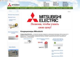 Mitsubishi-kond.com.ua thumbnail