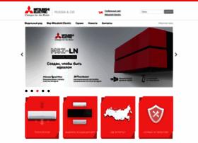 Mitsubishi.ru thumbnail