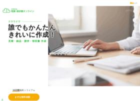 Mitsumol.jp thumbnail